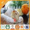 /product-gs/iso-halal-kosher-monopotassium-phosphate-tech-food-grade-manufacturer-60268902280.html