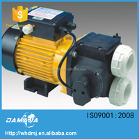 2015 Waterproof swimming pool 2.0hp water pump (XDA series)