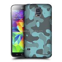 Hot Selling Camouflage Color Design For Iphone 6 Case Wholesale