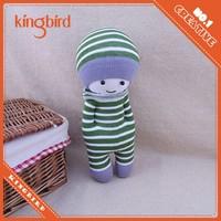 Original Mali Sock Doll girl sock toys sock doll