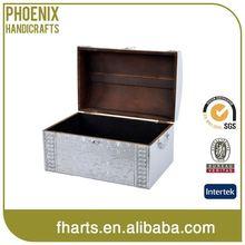 Wholesale Customization Wooden Oil Painting Box