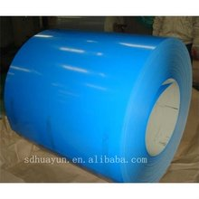 new Building Materials Of Galvanized steel Sheet In Coils(GI)