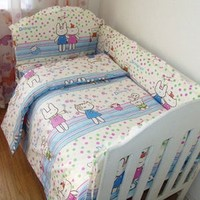 Hot sale baby doll cribs and beds fabric use for small kids