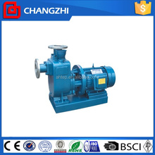 agricultural machinery hydraulic water pumps