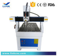looking for agents to distribute our products cnc router 0609