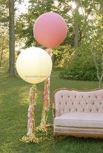 Sprinkles Baby Shower New jumbo confetti balloon 36inch Giant balloon Celebration DIY Birthday Party Decorations