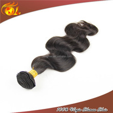 Grade 7A Unprocessed south east asian hair extensions wholesale south east asian hair