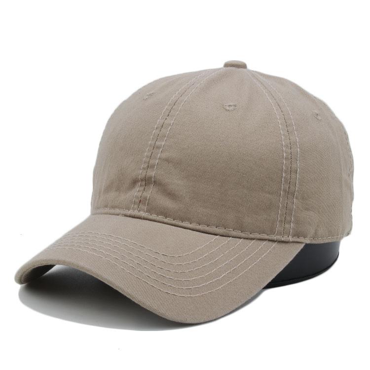 blank hat 31.jpg