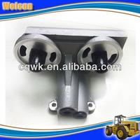 cummins engine parts oil filler cap 4910285