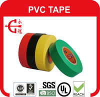CE Approved Flame retardant & Lead Free Electrical PVC