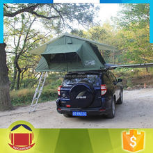 Factory Price Family Outdoor Offroad Camping Tent