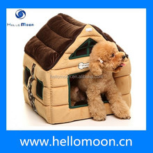 Factory 2015 New Pet Products Luxury Rain Cover for Pet House