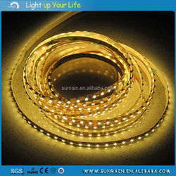 New Type High Quality New Design Led Strip Swimming Pool