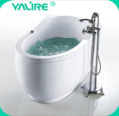 seat buy bathtub small sizes small bathtub small bathtub with seat