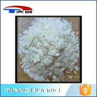 alibaba china supplier titanium dioxide rutile 98%