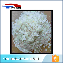 alibaba china supplier titanium dioxide rutile 98%