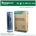 digitali gr3700 duplicadora riso gr hd de tinta de impresión cmky