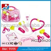 HC299420.jpg