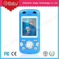 Ibaby chinese manufacturer kids best chinese brand cell phones