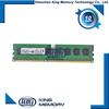 desktop pc core i7 i3 i5 memory ram ddr3 4GB Valuable ddr3 memory ram DDR3 4gb/8gb