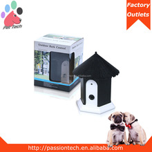 Pet-Tech CSB-10 Ultrasonic Pet Obedience Training Fence For Dog