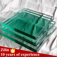 elevation safety door laminated wired window building glass