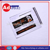 Brand new poly printing bags packaging envelopes custom with high quality