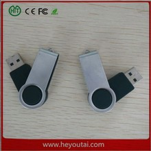 Best price bulk 1gb usb flash drives, Cheap Usb memory stick