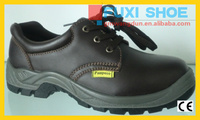 Hot sale lightweight safety shoe malaysia