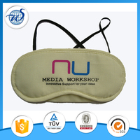 TC cloth disposable waterproof eye patch