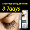 Eyelash Eye Lash Eyebrow Brow Enhancer Enhancing Lengthening Serum