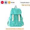 wholesale low price kids school backpack