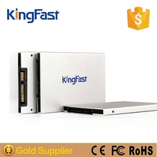 Fast shipping thin client internal 7mm cheap ssd 4gb sata