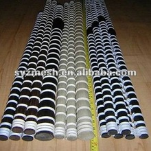 pure horse manes and horse tails for sale with best quality