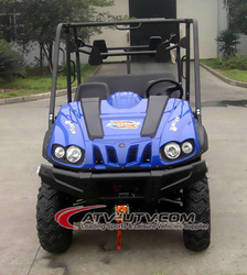Direct Selling off road motorcycle 686CC mini jeep utv