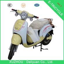 125 2 stroke electric dirt bike 500w for sale for passenger