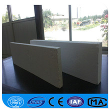 calcium silicate for wall cladding siding roofing partition ceilings interior/exterior wall decoration heat insula -Xing Runfeng