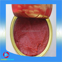 Best Chinese tomato paste plant wholesale price