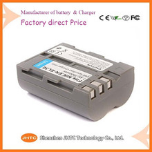 High quality cheap price digital camera battery EN-EL3e for nikon dslr
