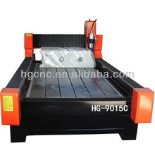 HG-9015C Factory directly on sale 2014 newest design cnc high speed metal engraver