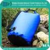 2014 Popular high quality plastic mobile phone waterproof bag