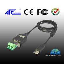 RS485 to USB Converter (ATC-820)