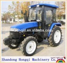 lz 50hp precio barato tractor de granja