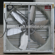 9FZJ-1270 Series Tunnel Ventilation Air Fan