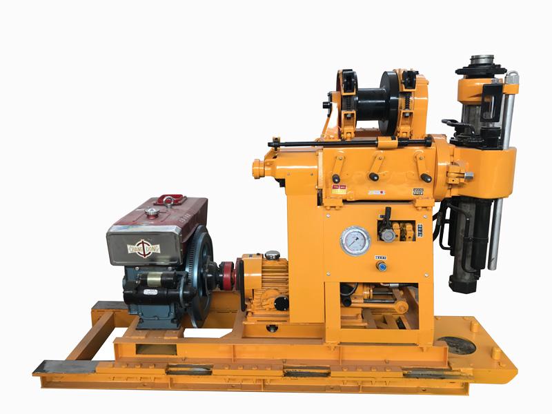 water-pump-water-well-drilling-rig.jpg