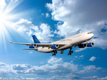 Cheap new products air freight forwarding to seattle