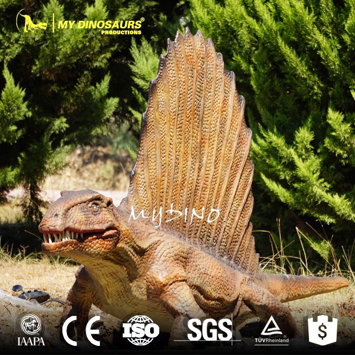 Dimetrodon.jpg