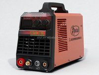 2015 SHANGHAI HUTAI new portable tig welding machine price