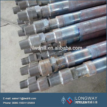 ingersoll rand t4 drill pipe