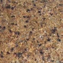 New Tropical brown gold granite stone